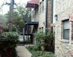 Sold Property | 1404 Norwalk Lane #102 Austin, TX 78703 0
