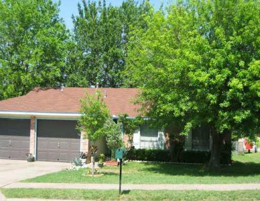 Sold Property | 7016 Crosswood Drive Austin, TX 78745 0