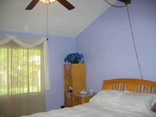 Sold Property | 7016 Crosswood Drive Austin, TX 78745 2