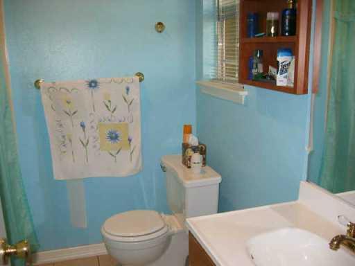 Sold Property | 7016 Crosswood Drive Austin, TX 78745 3