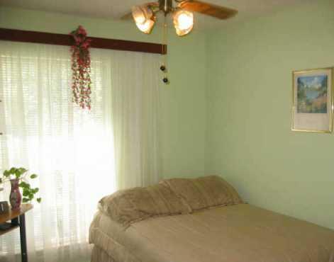 Sold Property | 7016 Crosswood Drive Austin, TX 78745 4