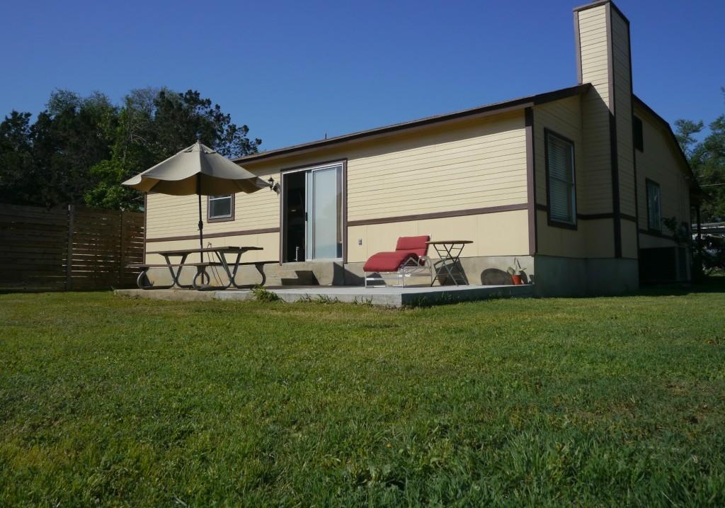 Sold Property   1703 Saracen Road Austin, TX 78733 0