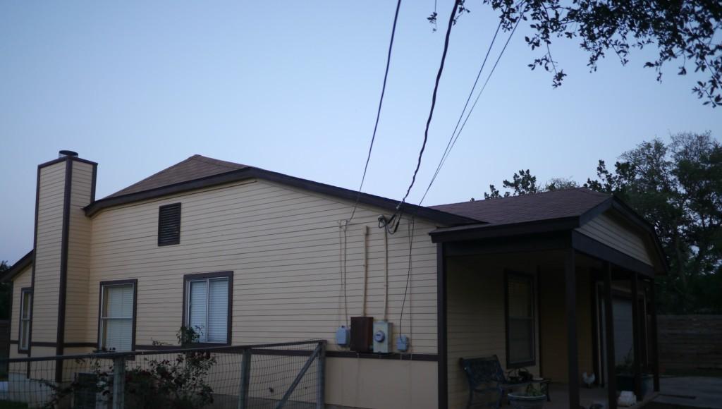 Sold Property   1703 Saracen Road Austin, TX 78733 10