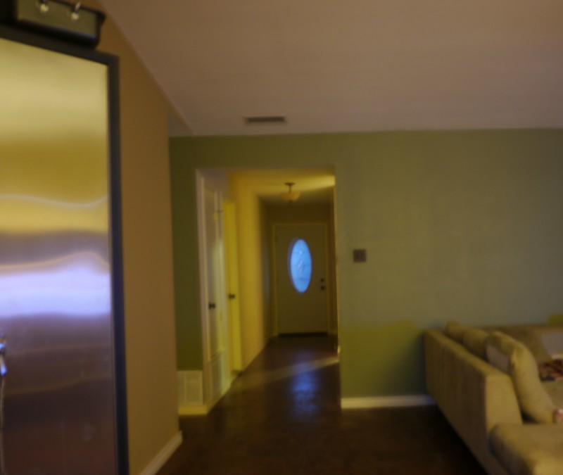 Sold Property   1703 Saracen Road Austin, TX 78733 11