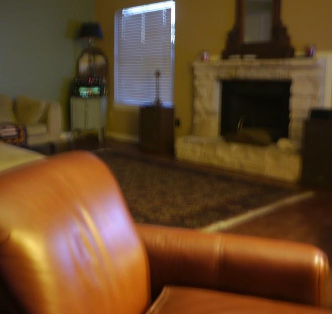 Sold Property   1703 Saracen Road Austin, TX 78733 12