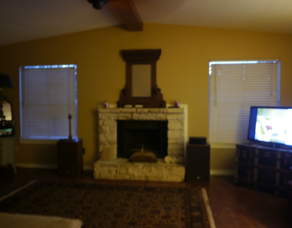 Sold Property   1703 Saracen Road Austin, TX 78733 13