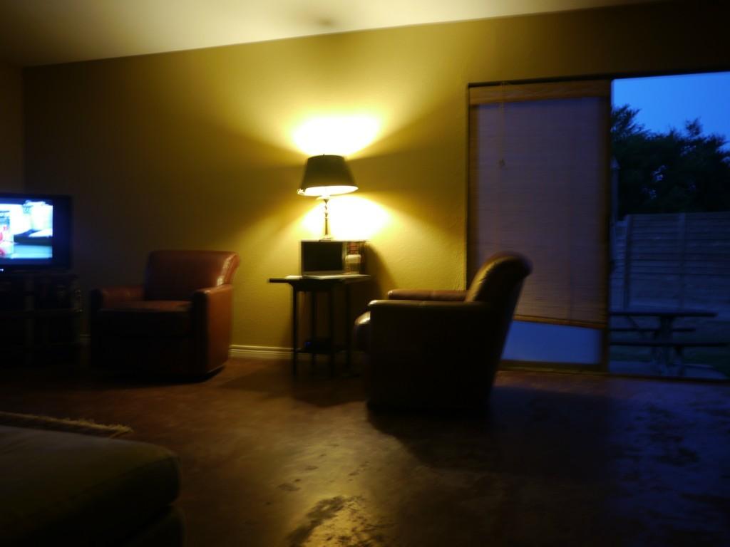 Sold Property   1703 Saracen Road Austin, TX 78733 14