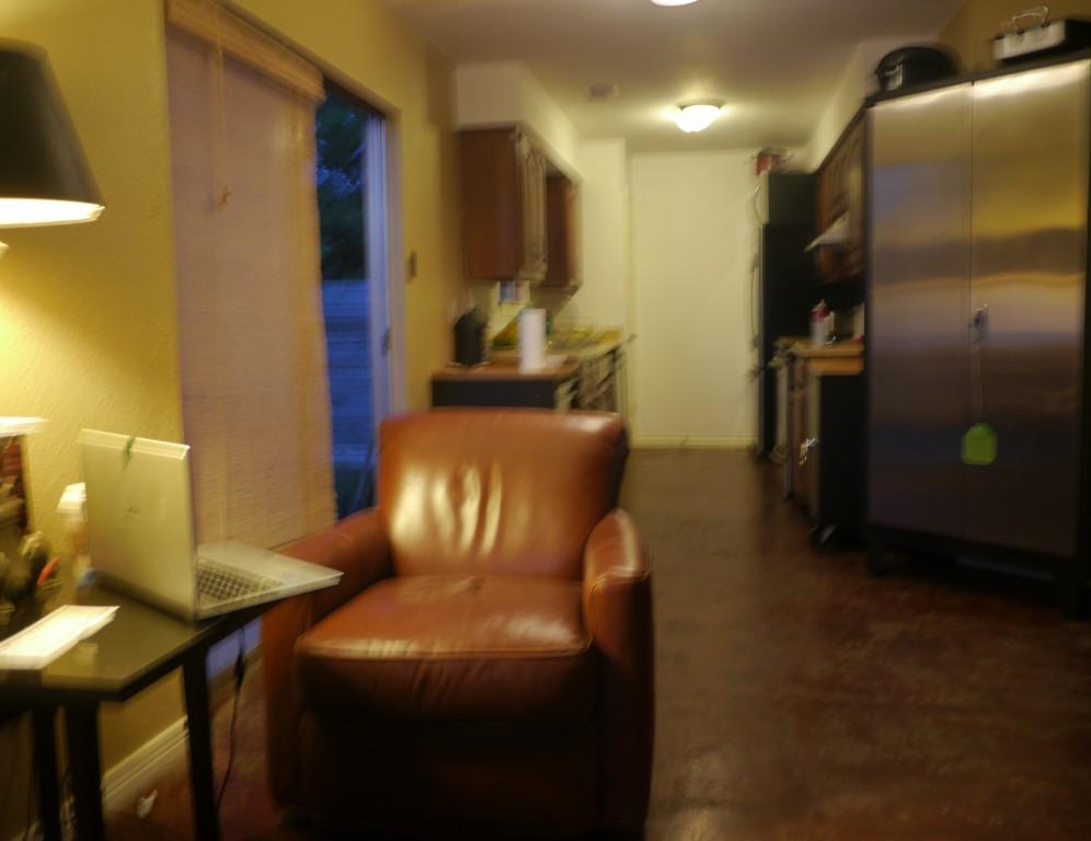 Sold Property   1703 Saracen Road Austin, TX 78733 15