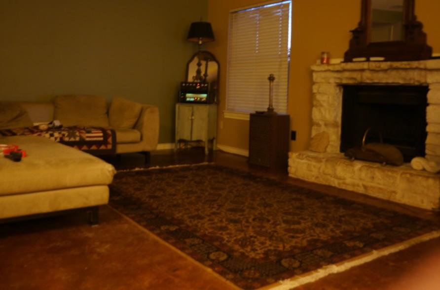 Sold Property   1703 Saracen Road Austin, TX 78733 16
