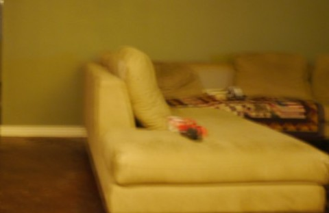 Sold Property   1703 Saracen Road Austin, TX 78733 17