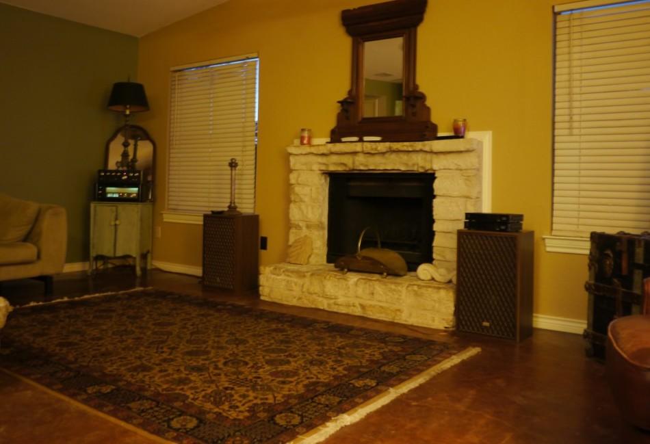 Sold Property   1703 Saracen Road Austin, TX 78733 18
