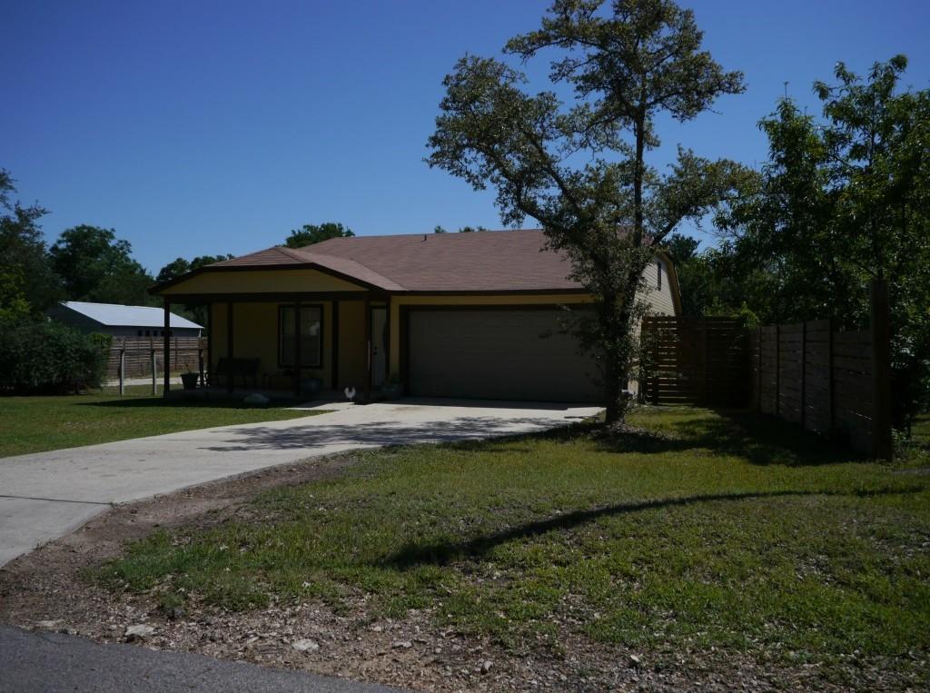 Sold Property   1703 Saracen Road Austin, TX 78733 19