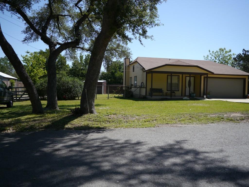 Sold Property   1703 Saracen Road Austin, TX 78733 21