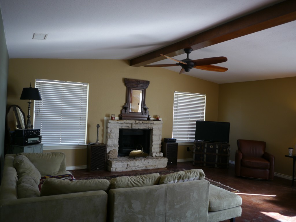 Sold Property   1703 Saracen Road Austin, TX 78733 22