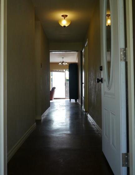 Sold Property   1703 Saracen Road Austin, TX 78733 23