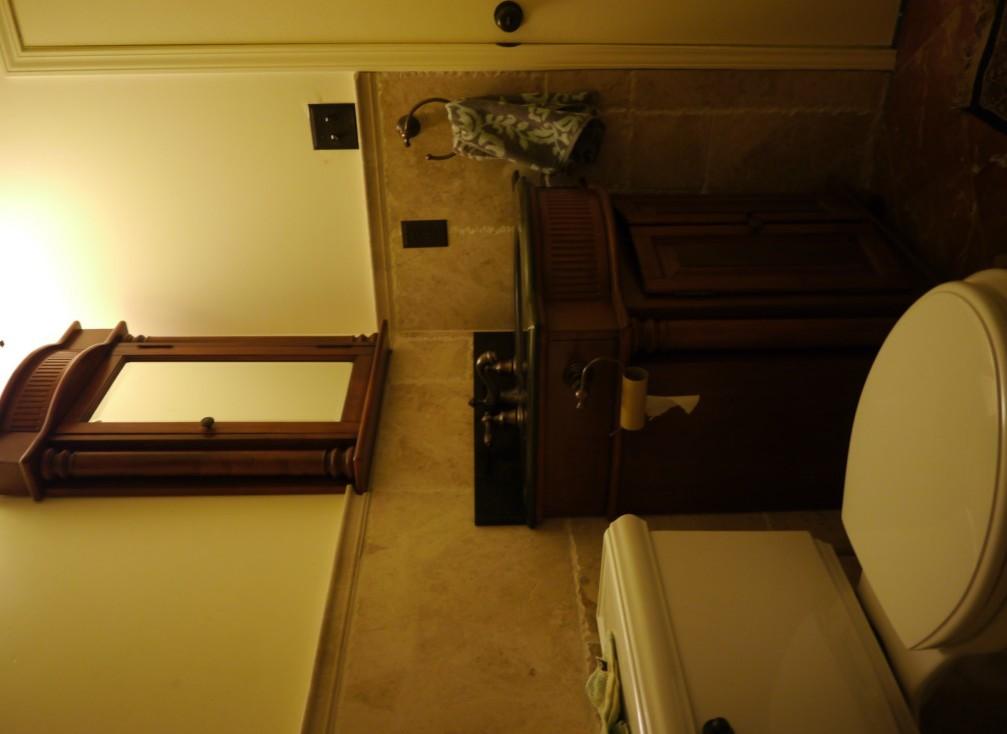 Sold Property   1703 Saracen Road Austin, TX 78733 24