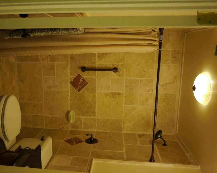Sold Property   1703 Saracen Road Austin, TX 78733 25