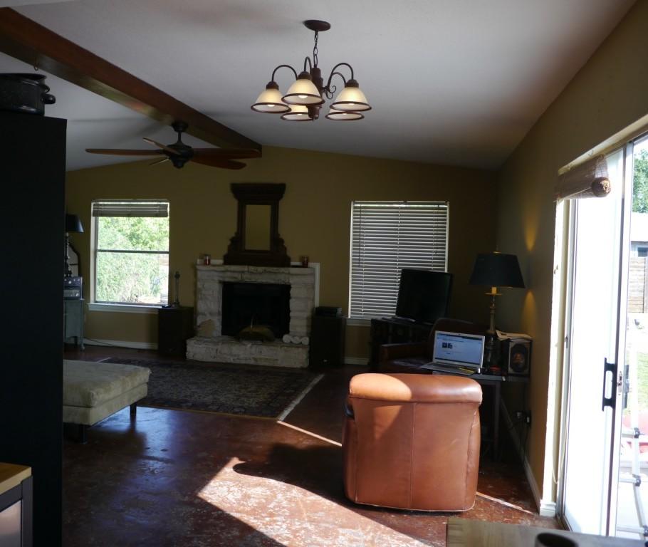 Sold Property   1703 Saracen Road Austin, TX 78733 26