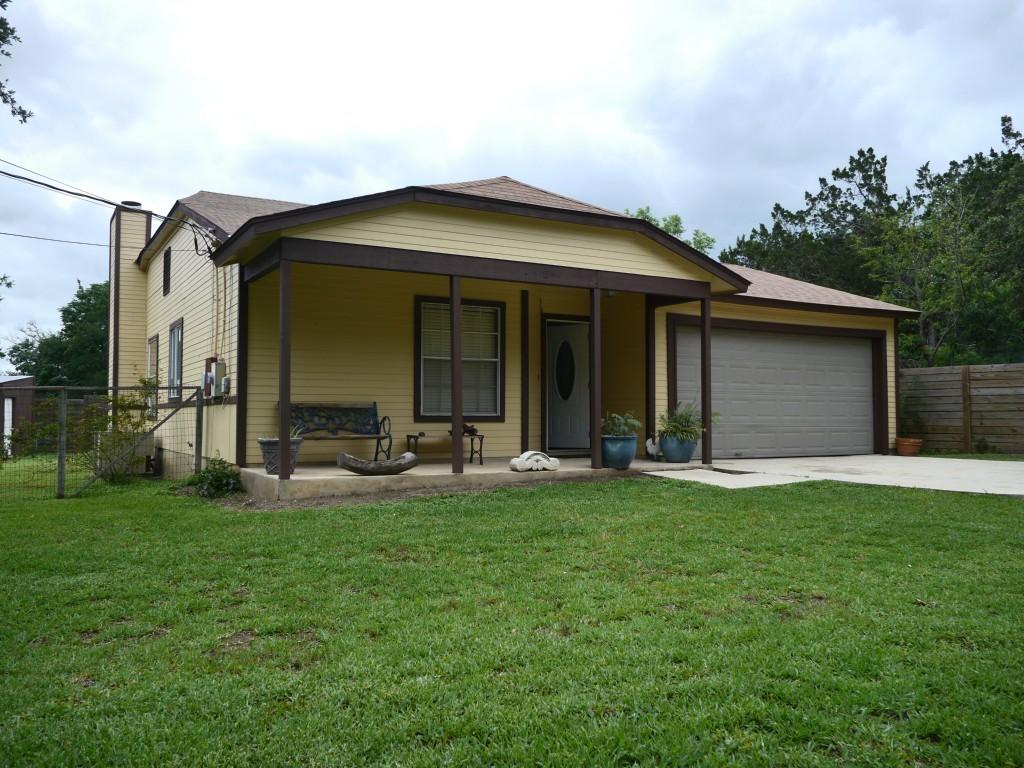 Sold Property   1703 Saracen Road Austin, TX 78733 27