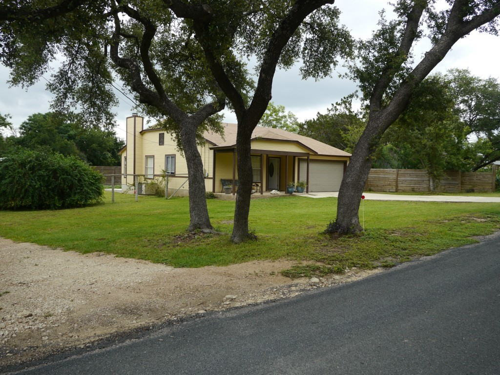 Sold Property   1703 Saracen Road Austin, TX 78733 28