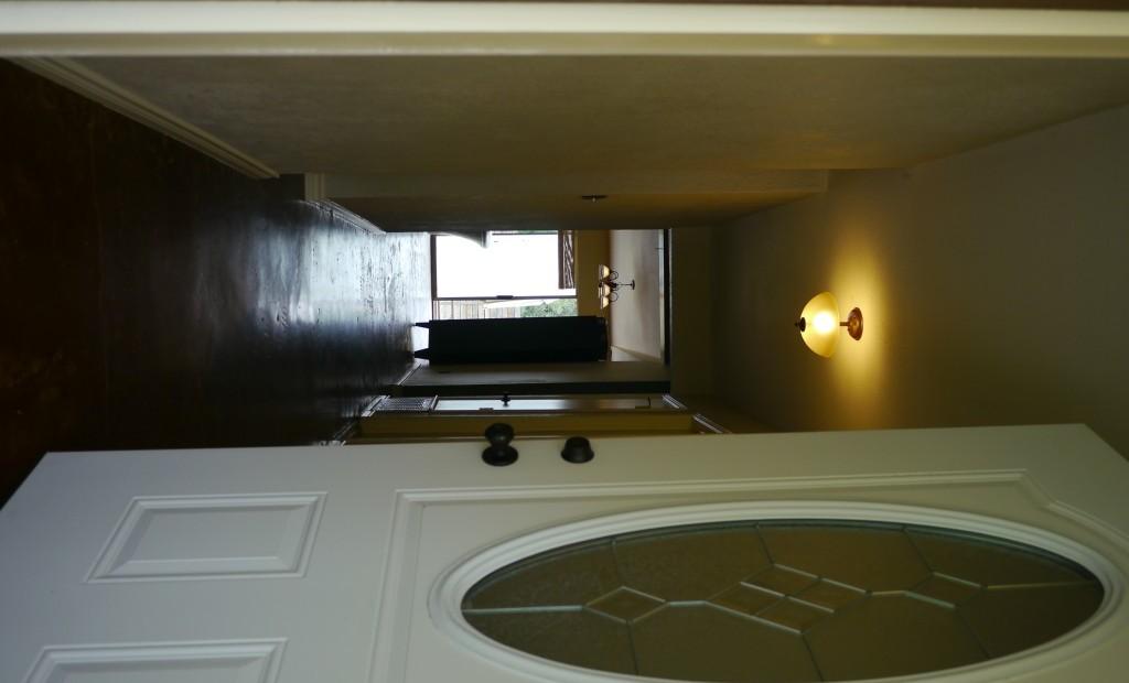 Sold Property   1703 Saracen Road Austin, TX 78733 29