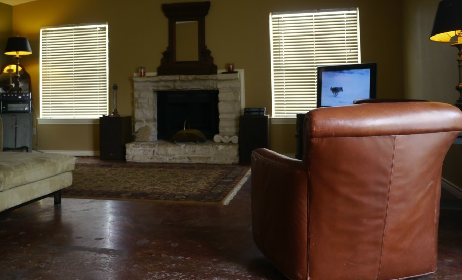 Sold Property   1703 Saracen Road Austin, TX 78733 33
