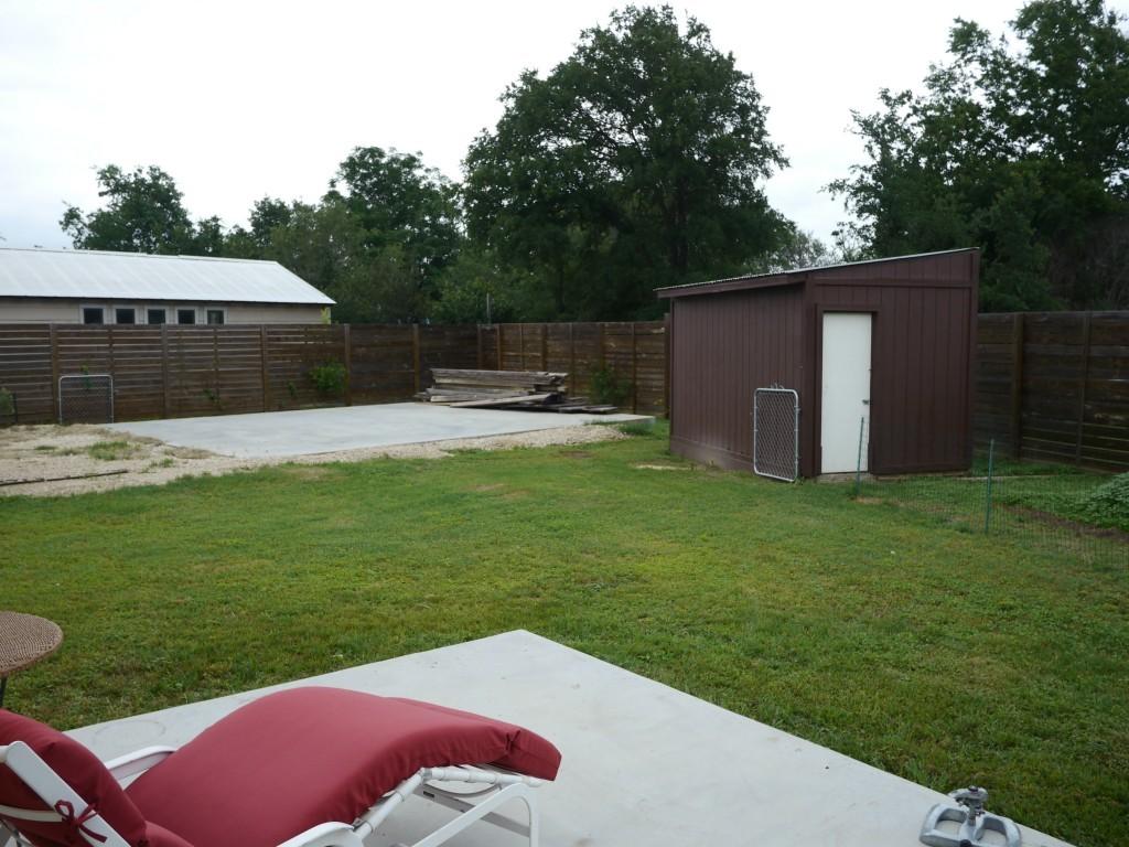 Sold Property   1703 Saracen Road Austin, TX 78733 34