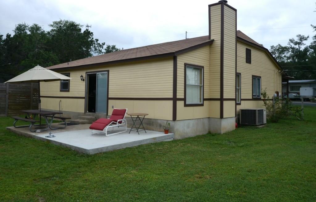 Sold Property   1703 Saracen Road Austin, TX 78733 35