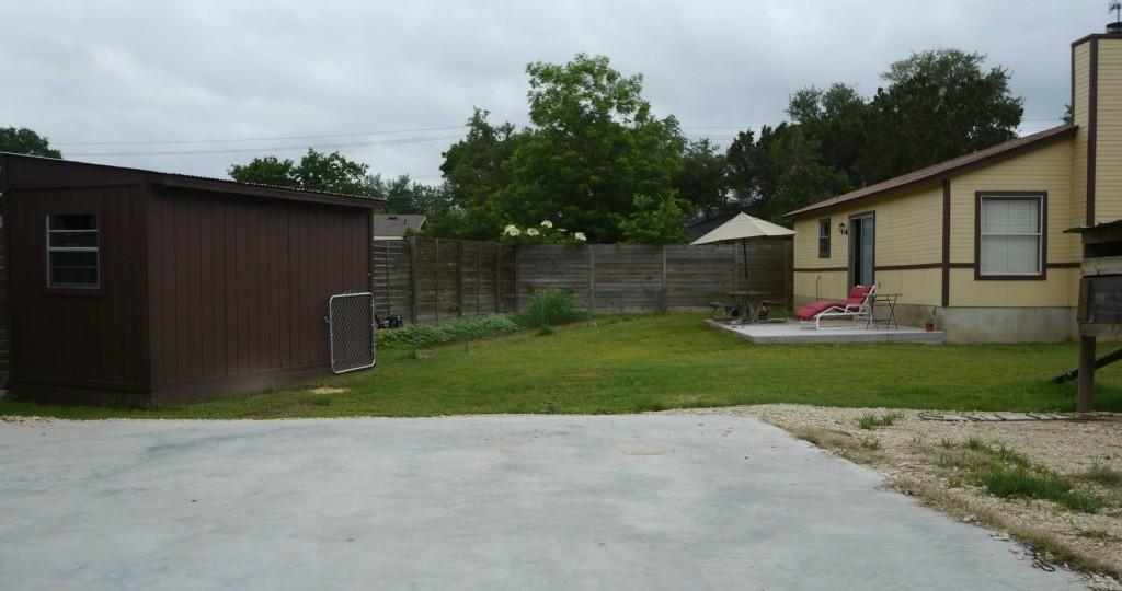 Sold Property   1703 Saracen Road Austin, TX 78733 37
