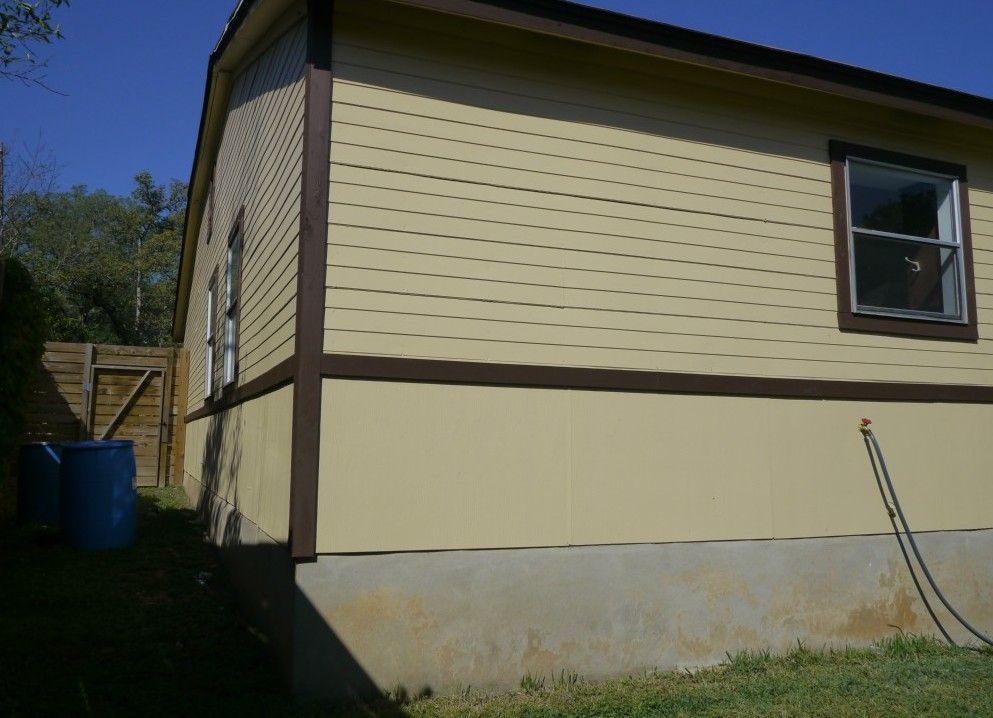 Sold Property   1703 Saracen Road Austin, TX 78733 5