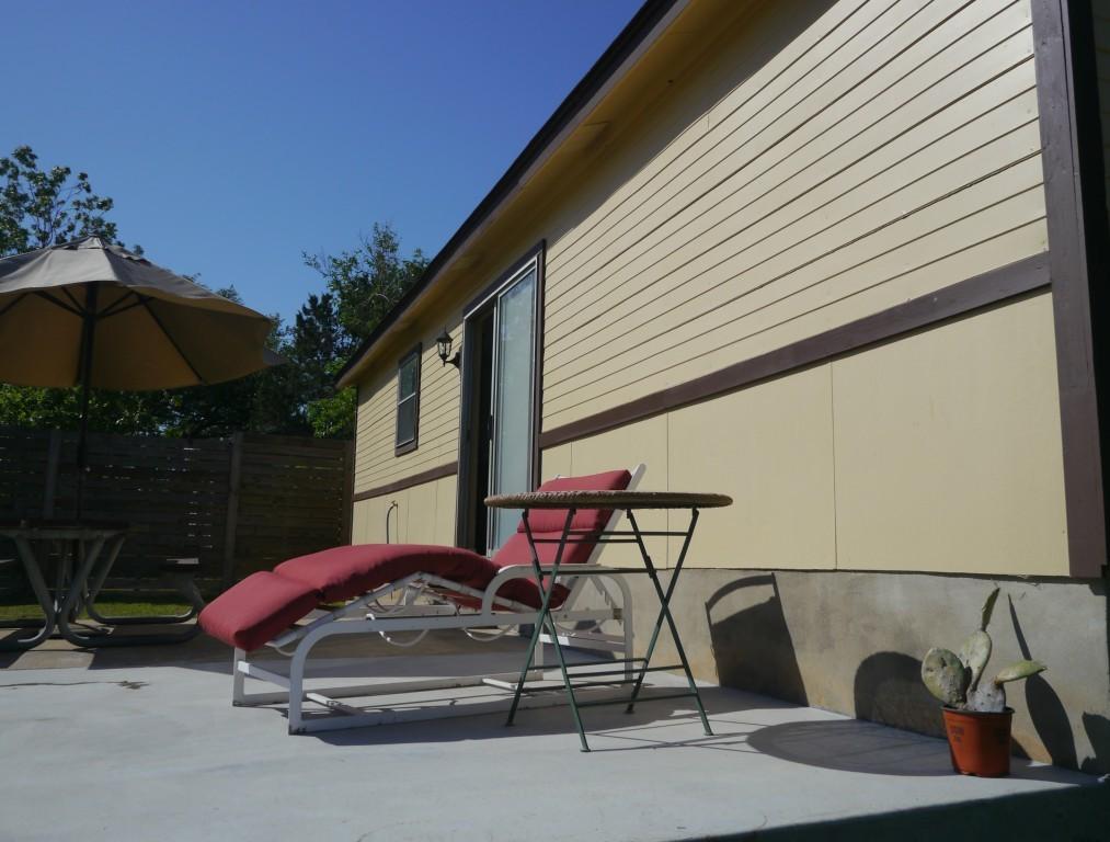 Sold Property   1703 Saracen Road Austin, TX 78733 6