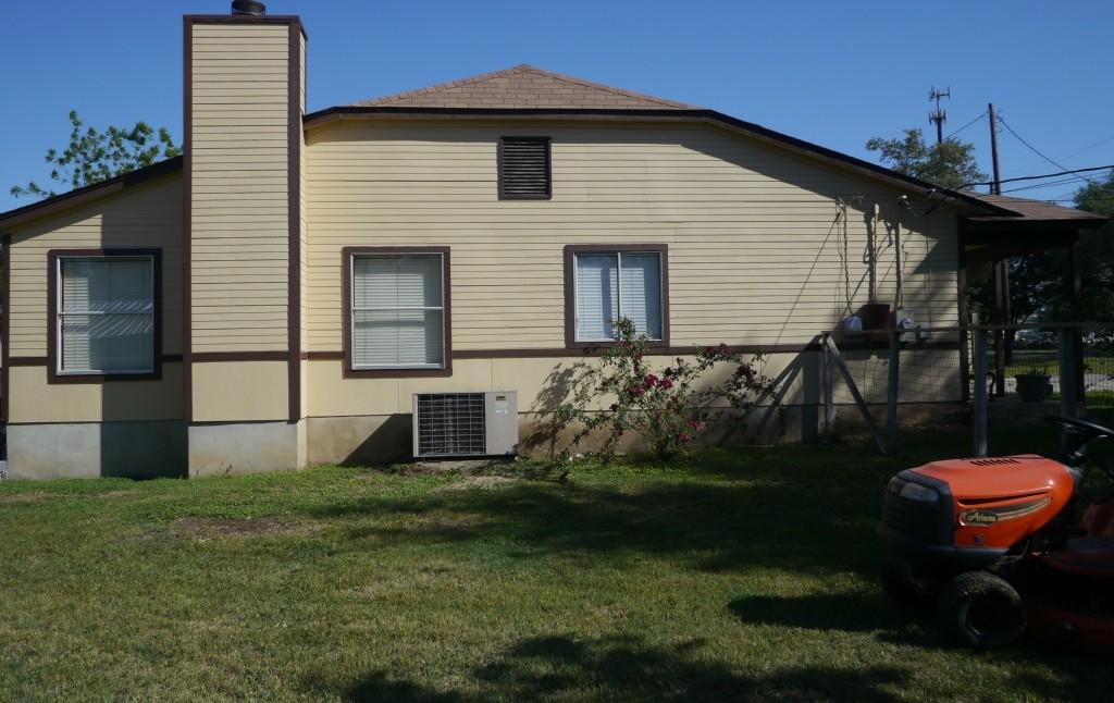 Sold Property   1703 Saracen Road Austin, TX 78733 7