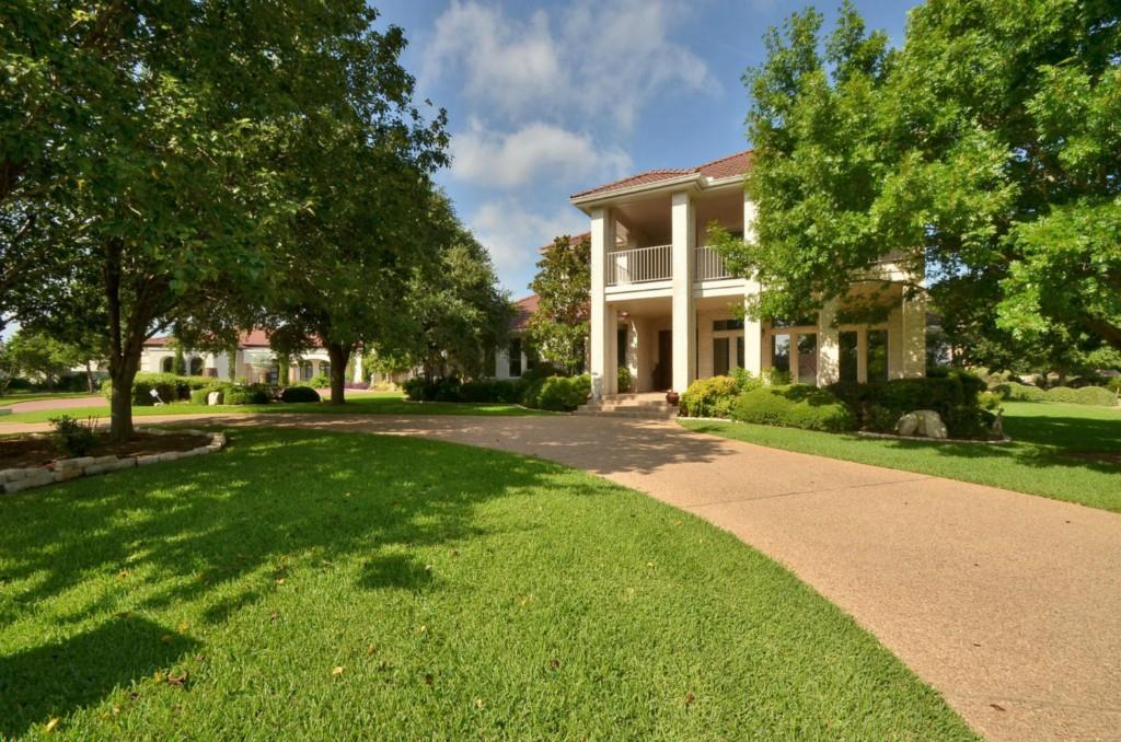 Sold Property   2 Autumn Oaks Place The Hills, TX 78738 1