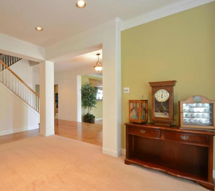 Sold Property   2 Autumn Oaks Place The Hills, TX 78738 10