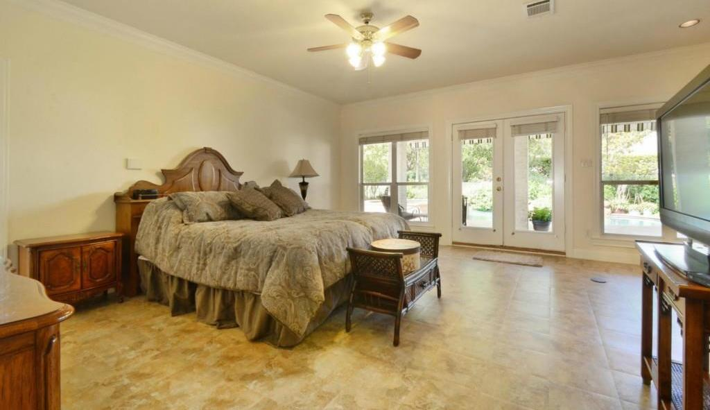 Sold Property   2 Autumn Oaks Place The Hills, TX 78738 15