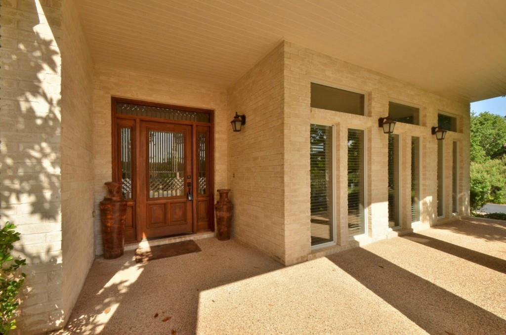 Sold Property   2 Autumn Oaks Place The Hills, TX 78738 2
