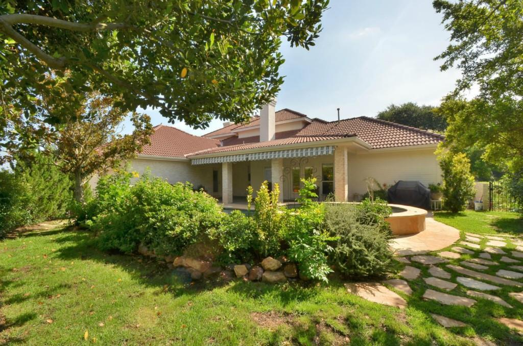 Sold Property   2 Autumn Oaks Place The Hills, TX 78738 23