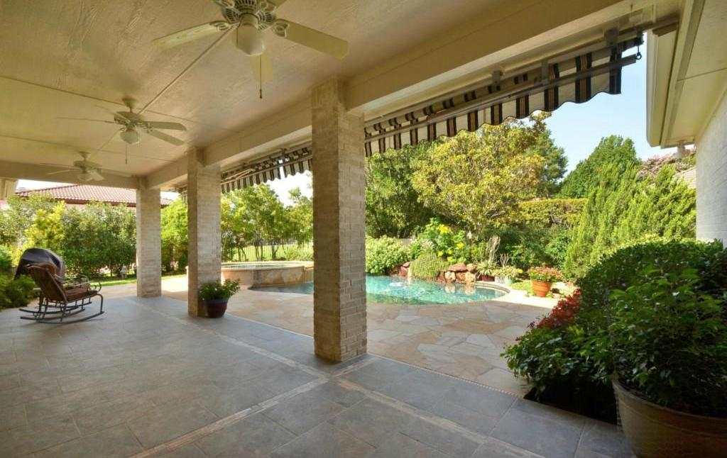 Sold Property   2 Autumn Oaks Place The Hills, TX 78738 24