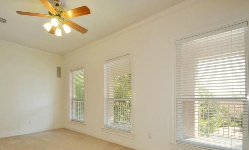 Sold Property   2 Autumn Oaks Place The Hills, TX 78738 27