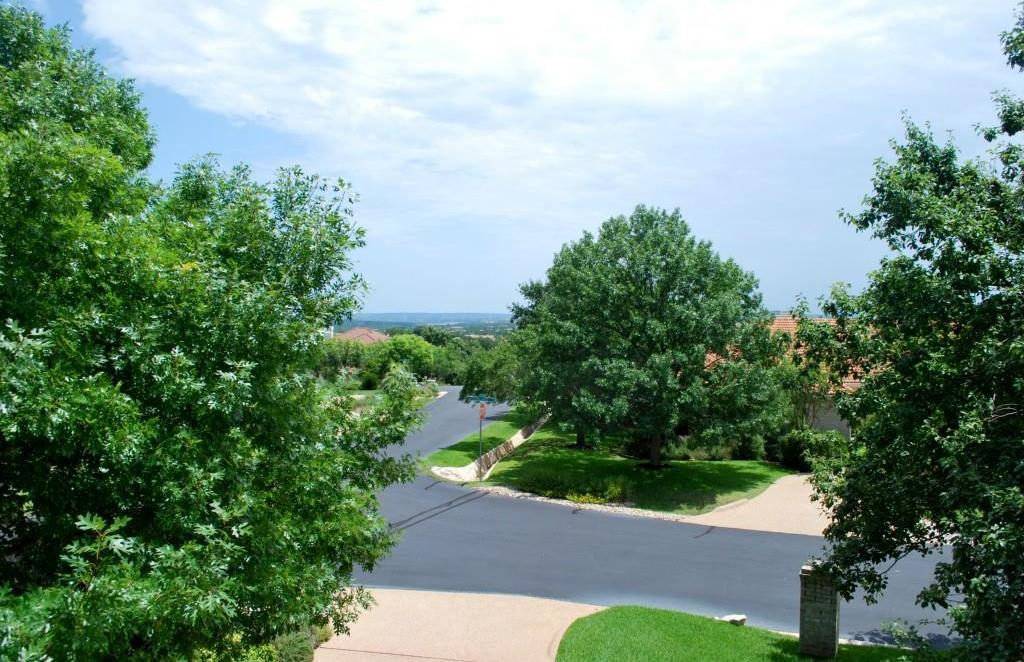 Sold Property   2 Autumn Oaks Place The Hills, TX 78738 29