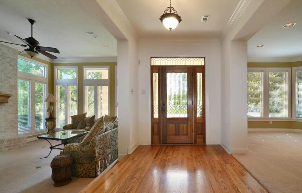 Sold Property   2 Autumn Oaks Place The Hills, TX 78738 3