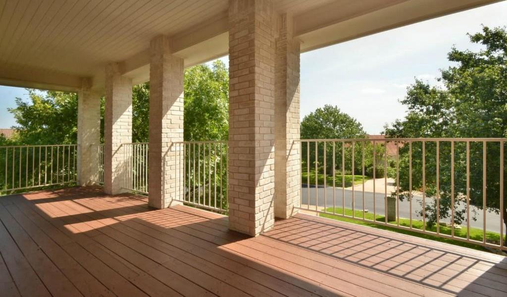 Sold Property   2 Autumn Oaks Place The Hills, TX 78738 31