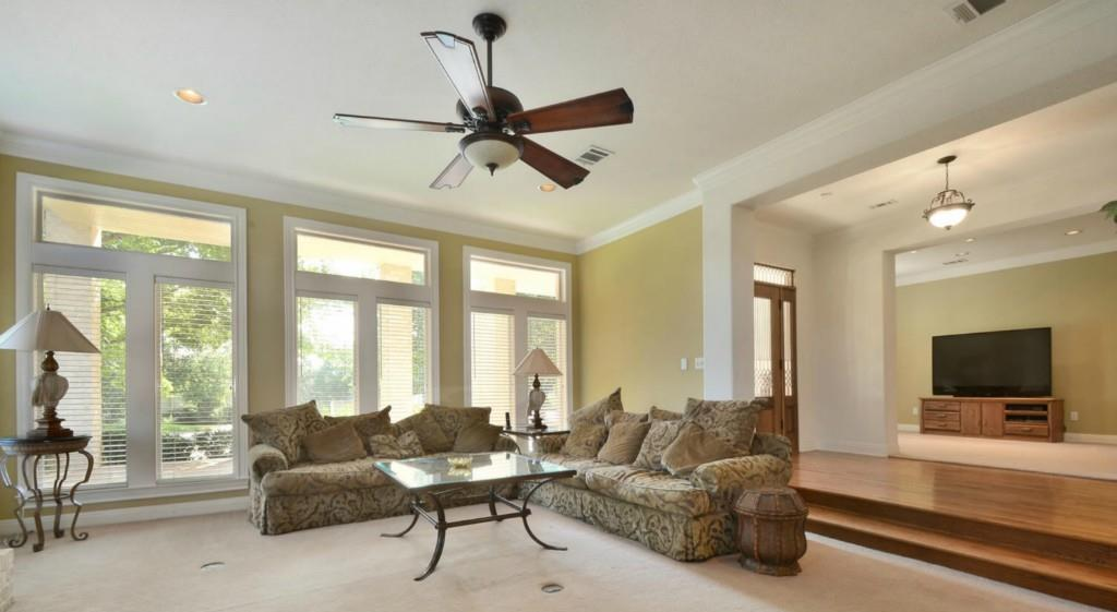 Sold Property   2 Autumn Oaks Place The Hills, TX 78738 4