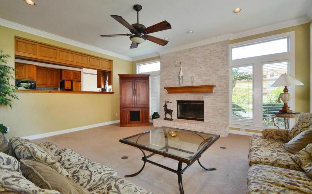 Sold Property   2 Autumn Oaks Place The Hills, TX 78738 6