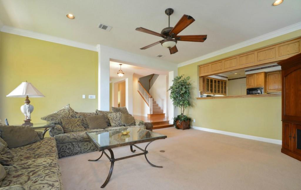Sold Property   2 Autumn Oaks Place The Hills, TX 78738 7
