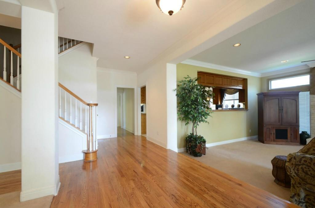 Sold Property   2 Autumn Oaks Place The Hills, TX 78738 8