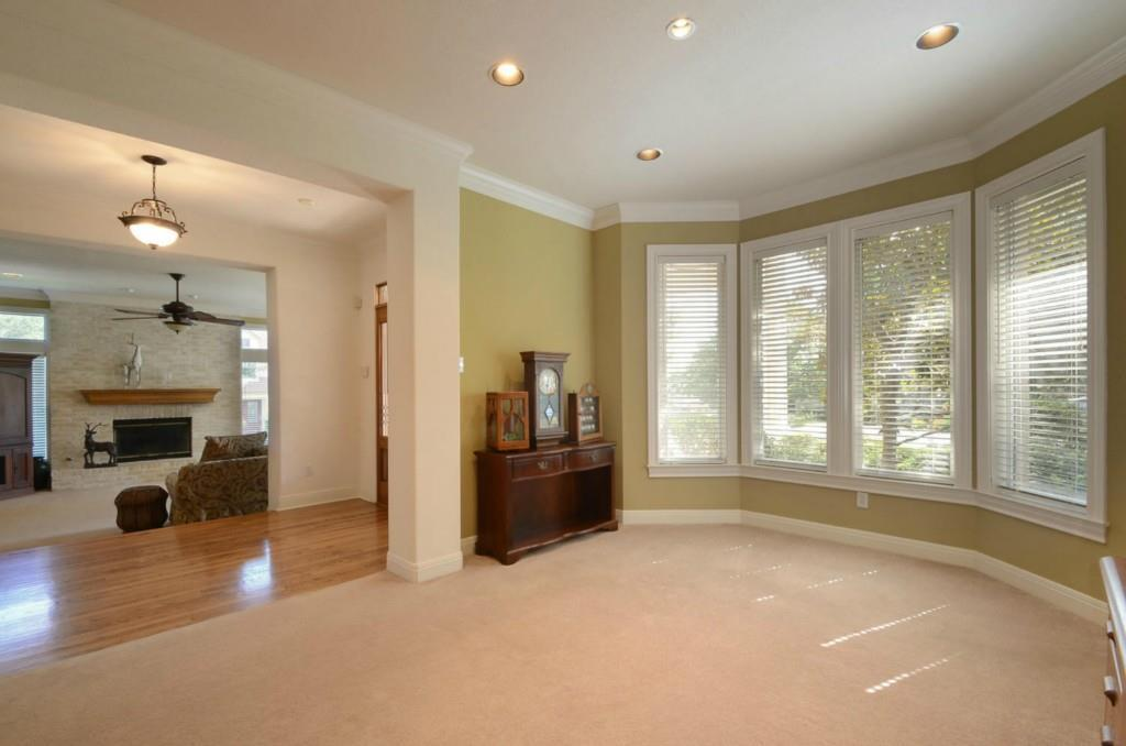 Sold Property   2 Autumn Oaks Place The Hills, TX 78738 9