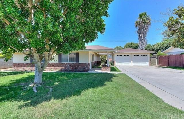 Closed | 9311 Sage  Avenue Riverside, CA 92503 0