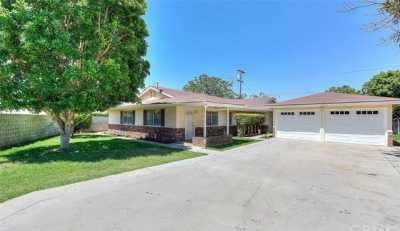 Active | 9311 Sage Avenue Riverside, CA 92503 1