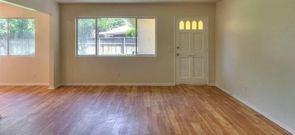 Closed | 9311 Sage Avenue Riverside, CA 92503 3
